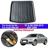 https://i0.wp.com/ae01.alicdn.com/kf/HTB13JbTe3mH3KVjSZKzq6z2OXXa6/Trunk-Mat-Cargo-Protector-Audi-A4-S4-B7.jpg