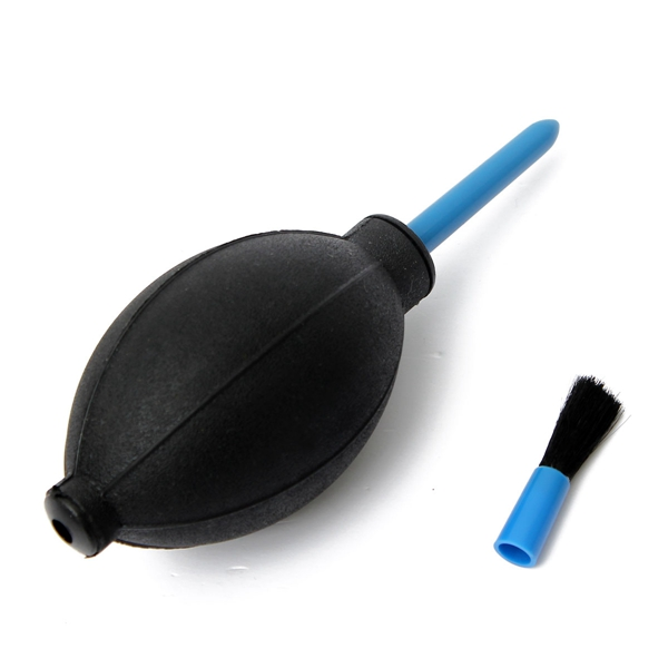 Air Filter Cleaner Tool : Rubber dust air blower cleaner blowing cleaning tool for