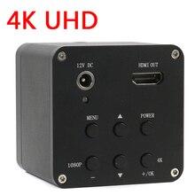 Camera K C CMOS