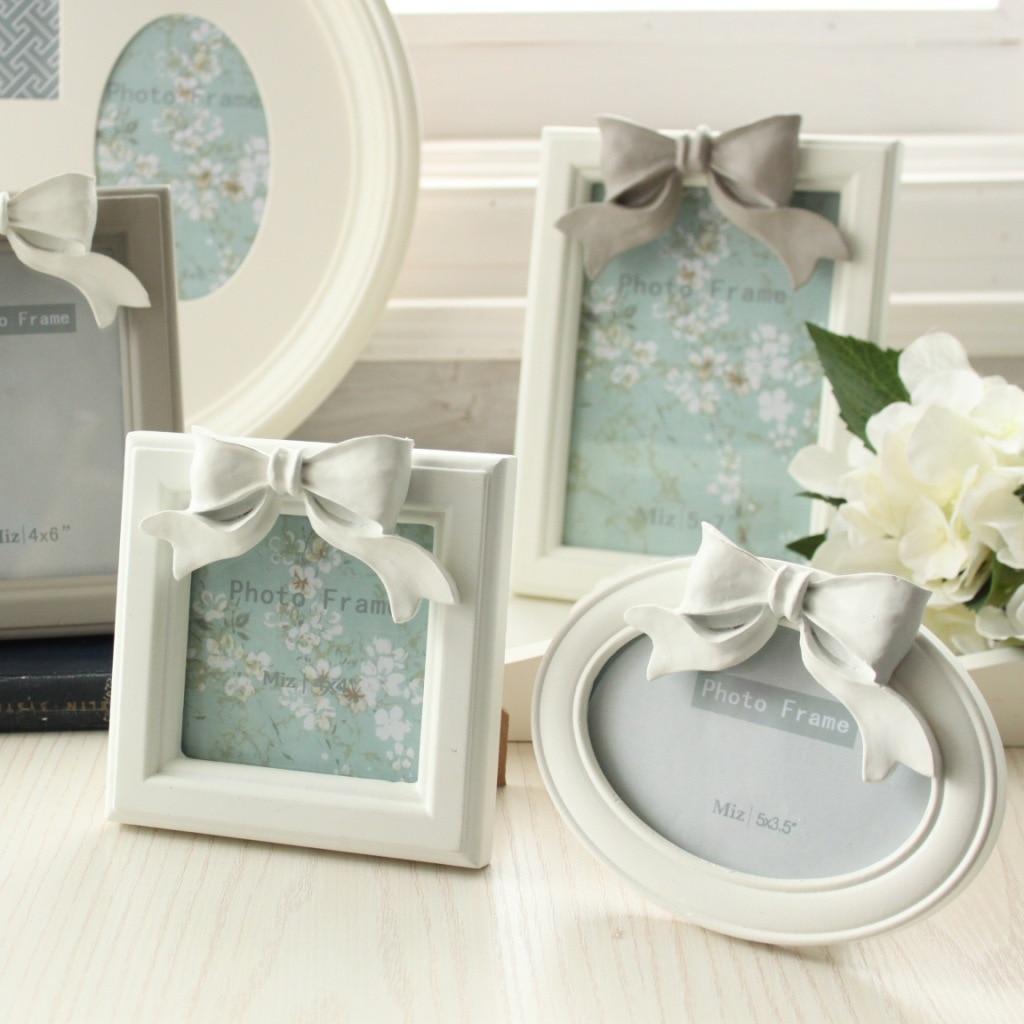 Korean Wedding Gift Creative Photo Frame Picture Framework