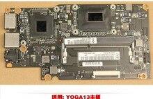 For Lenovo Yoga 13 Laptop Motherboard I3 3217u FRU:90000652 100% tested