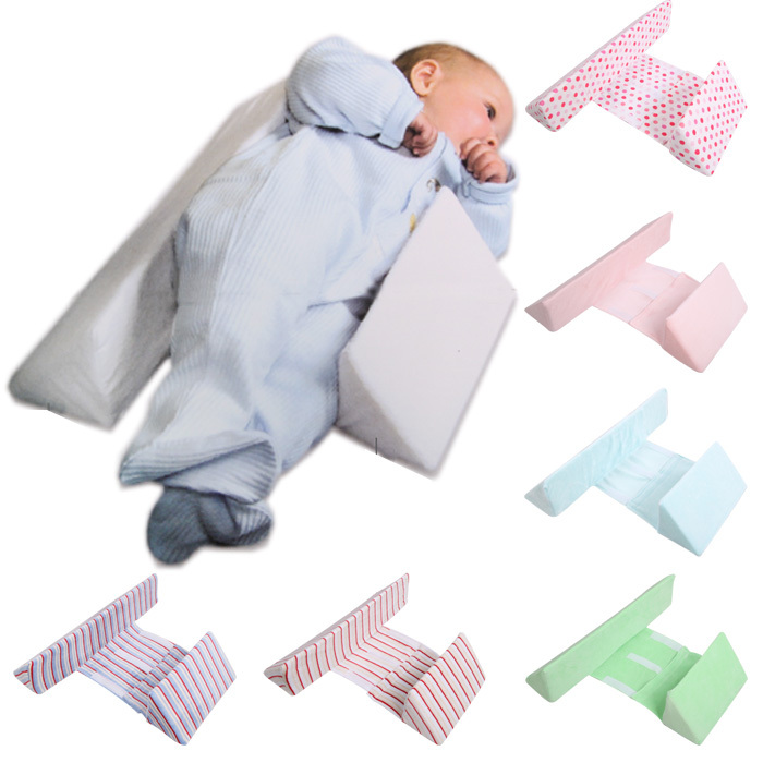 Can You Return Pillows