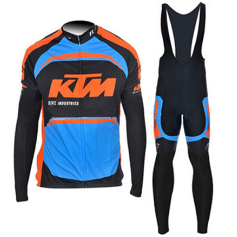 ФОТО Winter Fleece Thermal Bicycle Cycling Clothing Sport Wear Jersey  Pro Team Ropa Ciclismo Maillot  Jersey Bike Clothes Sets
