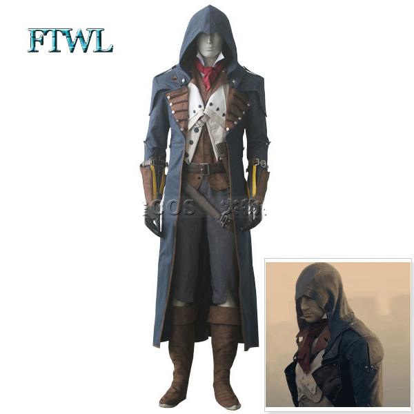 Sc 1 St AliExpress.com. Image Number 2 Of Masquerade Costumes For Guys ...