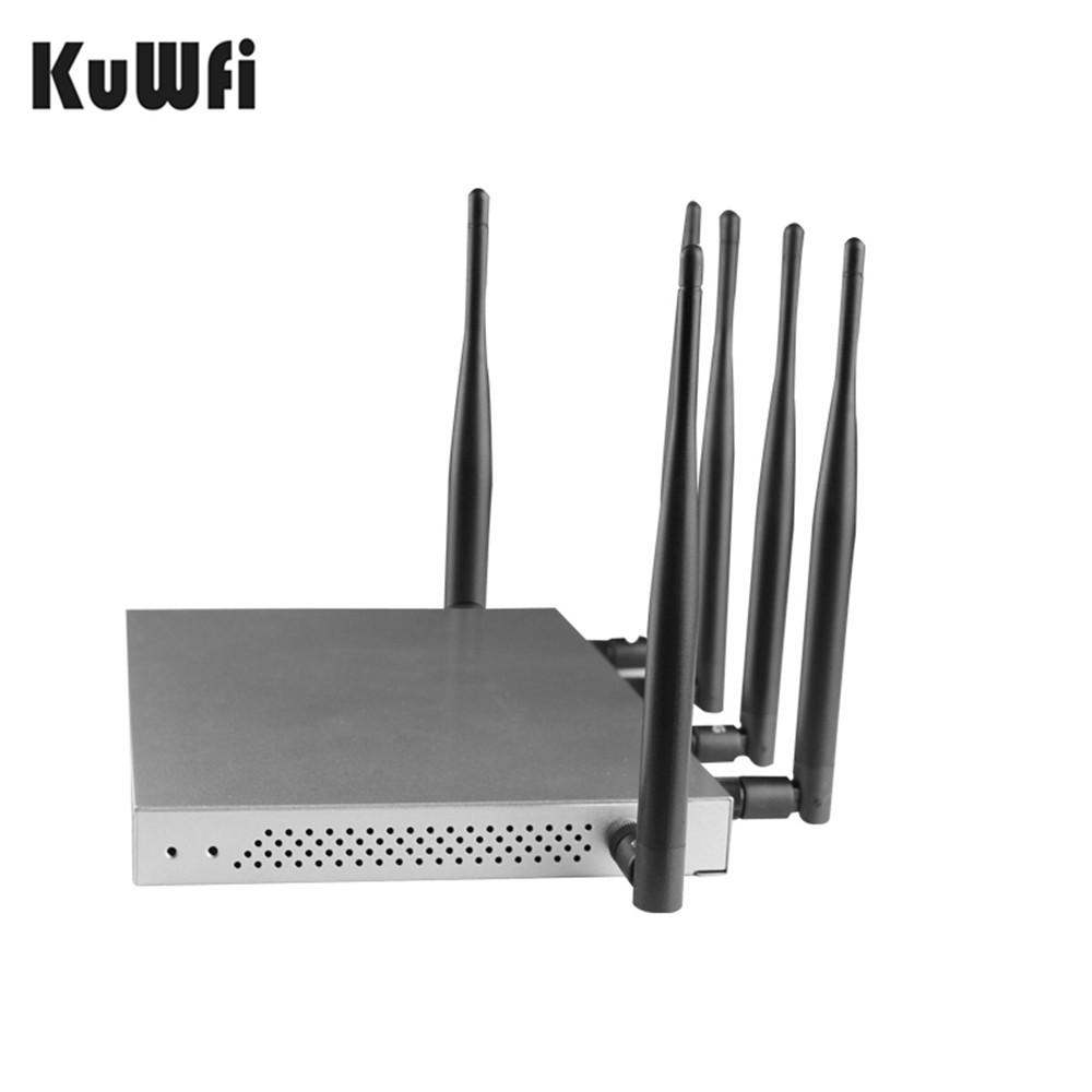 Dual-core-SIM-slot-802-11n-openwrt (2)