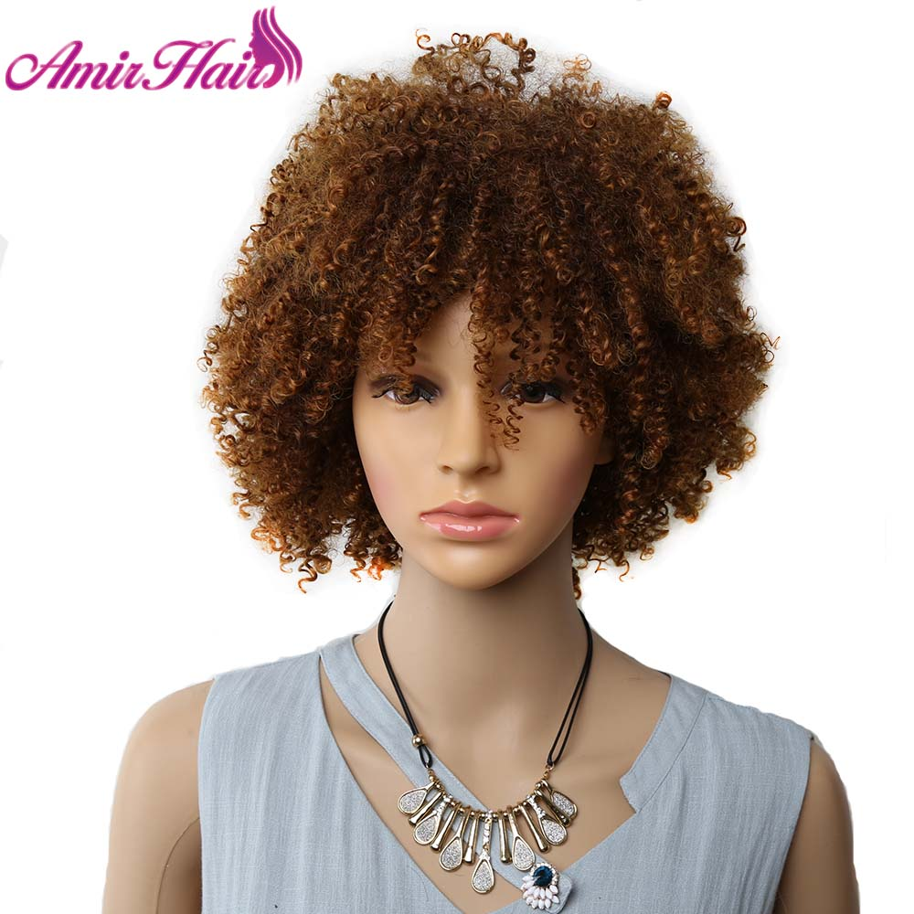 Phenomenal Popular Afro Kinky Curly Full Lace Wigs Buy Cheap Afro Kinky Curly Short Hairstyles For Black Women Fulllsitofus