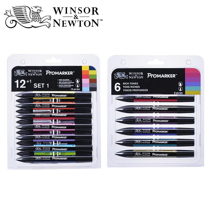 cheap marcadores da arte 01