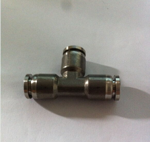 Aliexpress buy tube size mm stainless steel socket