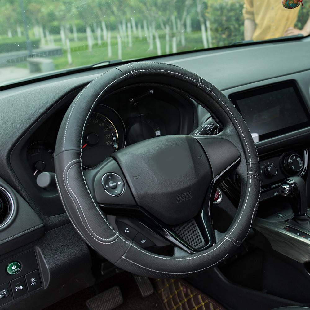 09 Car Styling