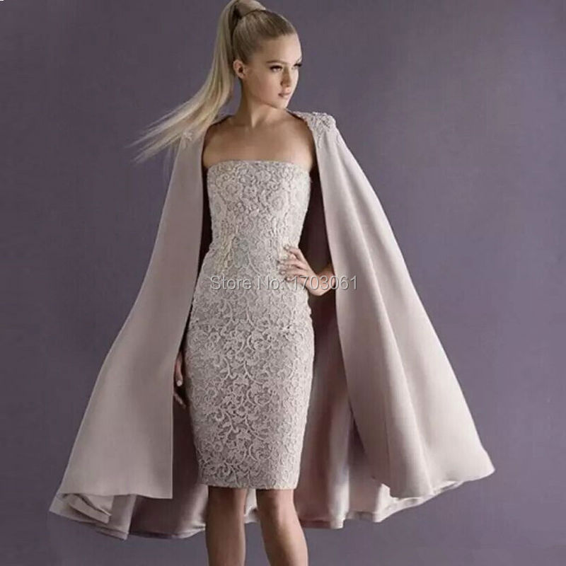 Popular Coat for Cocktail Dress-Buy Cheap Coat for Cocktail Dress ...