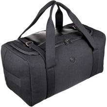 Купить с кэшбэком New Arrival Men Travel Bags Large Capacity Women Luggage Travel Duffle Bag Canvas Big Travel Handbag Folding Trip Bag Waterproof