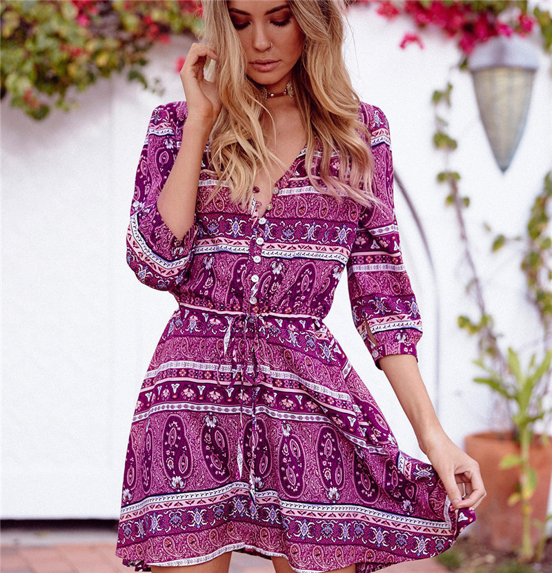 Magnífico Vestido De Arriba A La Fiesta De La Vendimia Modelo ...