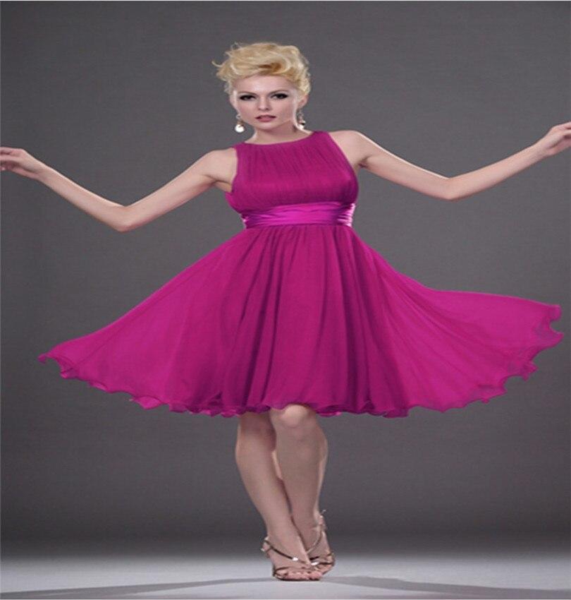 Lujo Fajas De Dama De Honor De Los Vestidos Ideas Ornamento ...