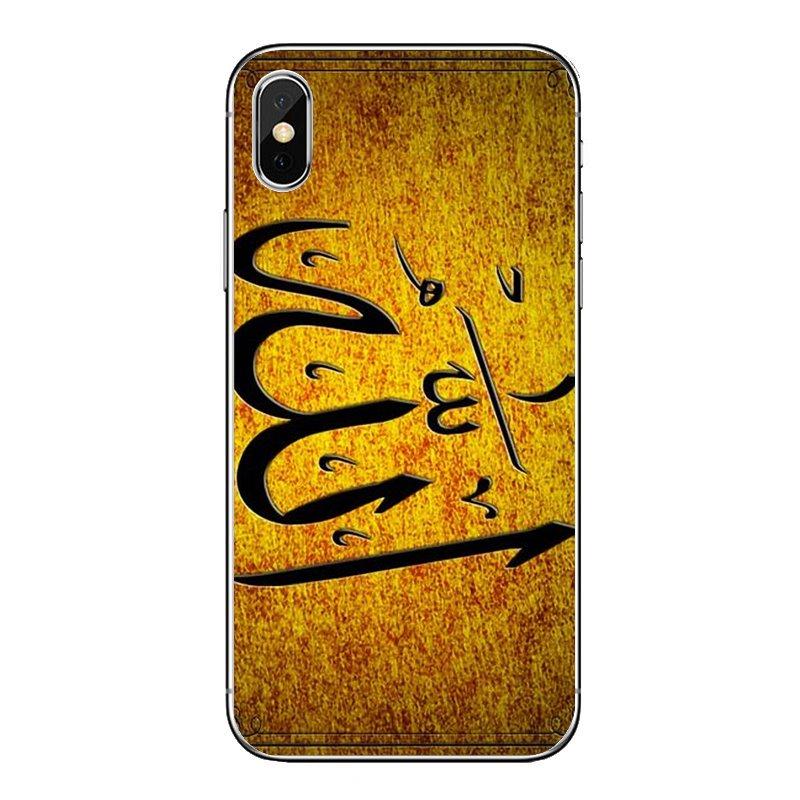 Download Galaxy S10 Yellow Wallpaper Cikimm Com