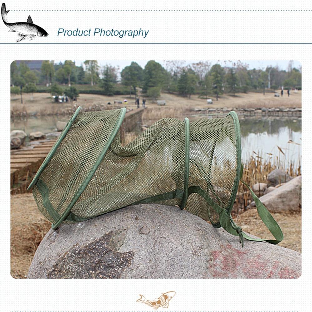 ятерь для рыбалки сети заказать на aliexpress