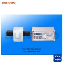Buy Sundoo ST-10R 10N.m Digital Dynamic Analysis Torque Tester Meter with Inside Printer