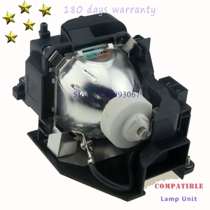 Image 3 - NP23LP Projector Kale Lamp met behuizing Voor NEC NP P401W/NP P451W/NP P451X/NP P501X/NP PE501X/P401W/ p451W/P451X/P501X/PE501X