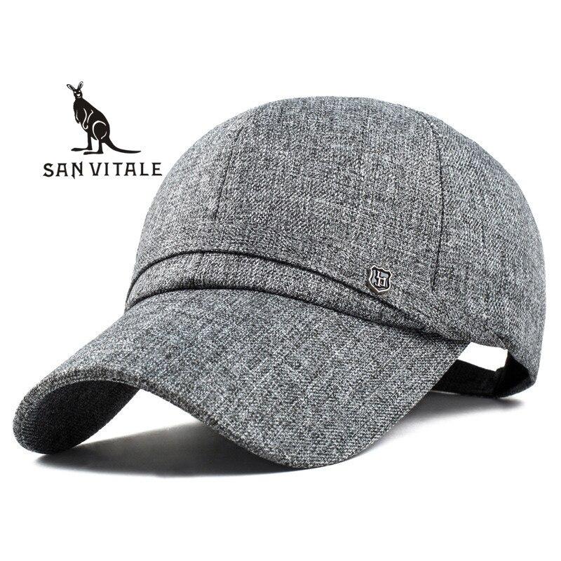 Detalle Comentarios Preguntas sobre Casquillo de béisbol para los hombres  sombrero trinquete primavera tapa streetwear casual malla Accesorios Rick y  Morty ... 2f19aaac1dc