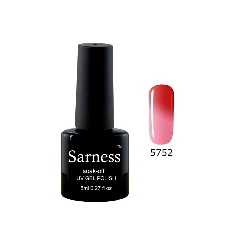 Sarness New Product Nail Art Soak Off Cheap Gel Chameleon ...