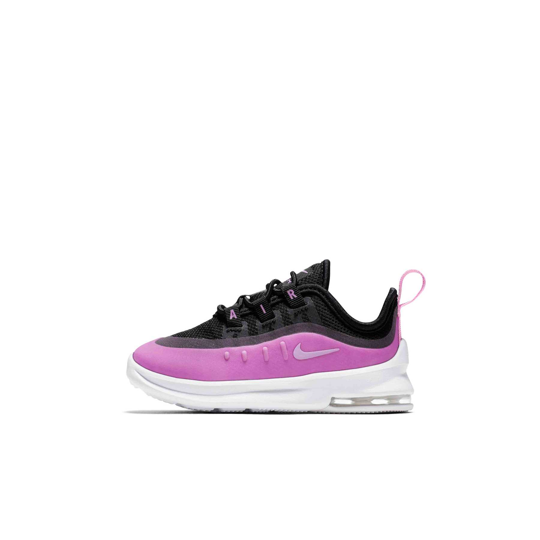 f729ba7660d33 Detail Feedback Questions about NIKE AIR MAX AXIS (TD) Baby Motion ...