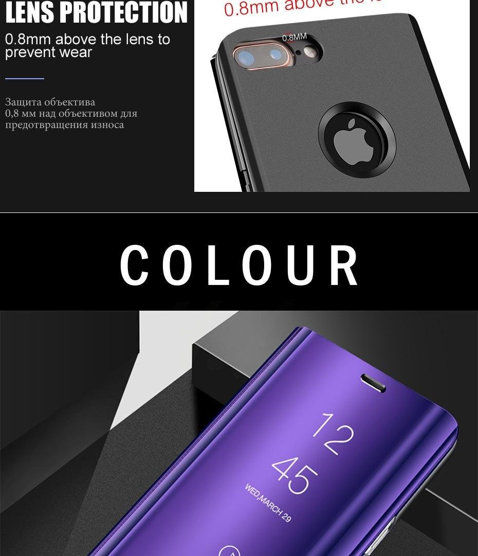 iPhone-7----_13