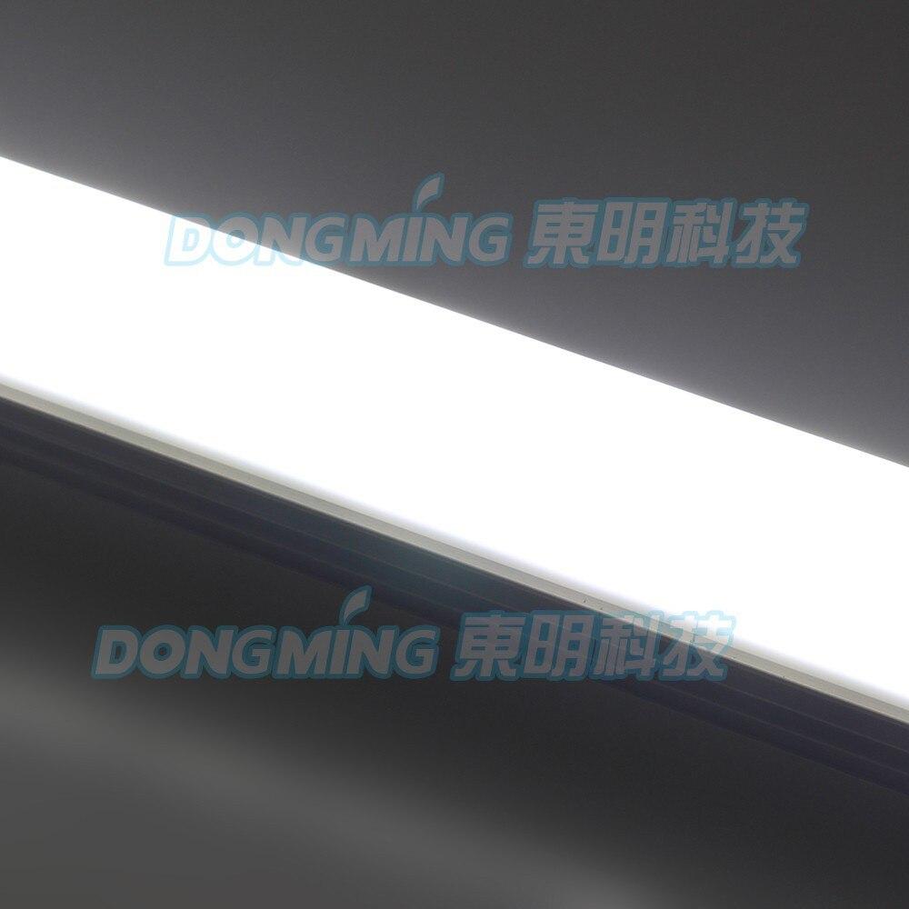 a Luz do Bar 50 cm 36