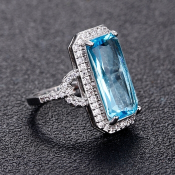 Silver-Jewelry-Rings-For-Women-Hot-Sale-Rectangle-Sapphire-Ring-With-Clear-Zircon-Stones-4-5g.jpg