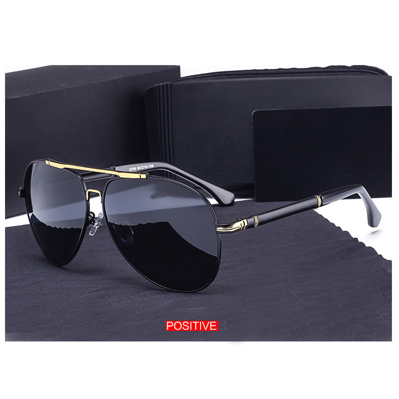 Porsche Sunglasses Replica  online whole porsche sunglasses from china porsche