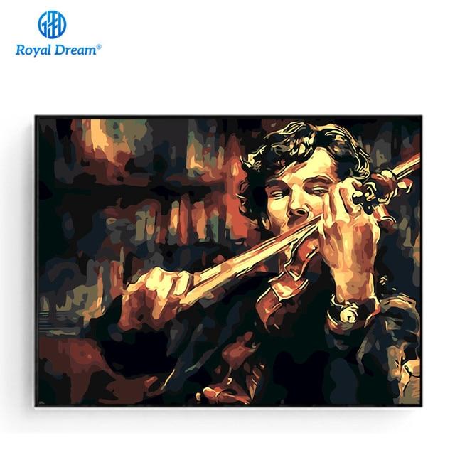 Aliexpresscom Royaldream Official Store üzerinde Güvenilir Resim