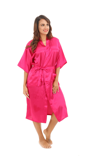 a46e35c7df Купить Женщины   s sleepwears