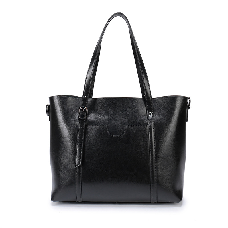 High Quality Casual Tote Bags Women Leather Handbags Luxury Handbags Women Bags Designer Bolsa FemininaHigh Quality Casual Tote Bags Women Leather Handbags Luxury Handbags Women Bags Designer Bolsa Feminina