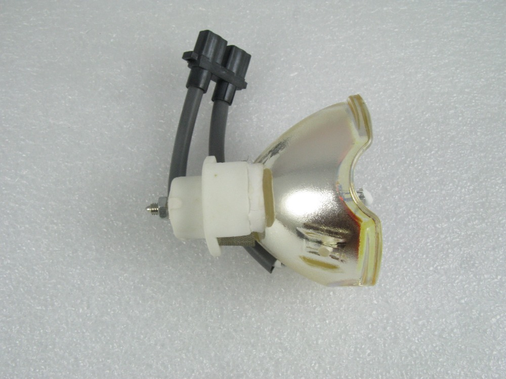 High quality Projector bulb RLC-021 for VIEWSONIC PJ1158 with Japan phoenix original lamp burnerHigh quality Projector bulb RLC-021 for VIEWSONIC PJ1158 with Japan phoenix original lamp burner