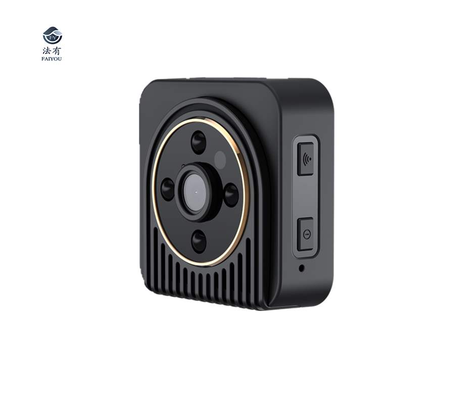 New Arrival Mini WIFI Camera Sport Acrion Cam AP IP cctv Camera Wide Angle H 264