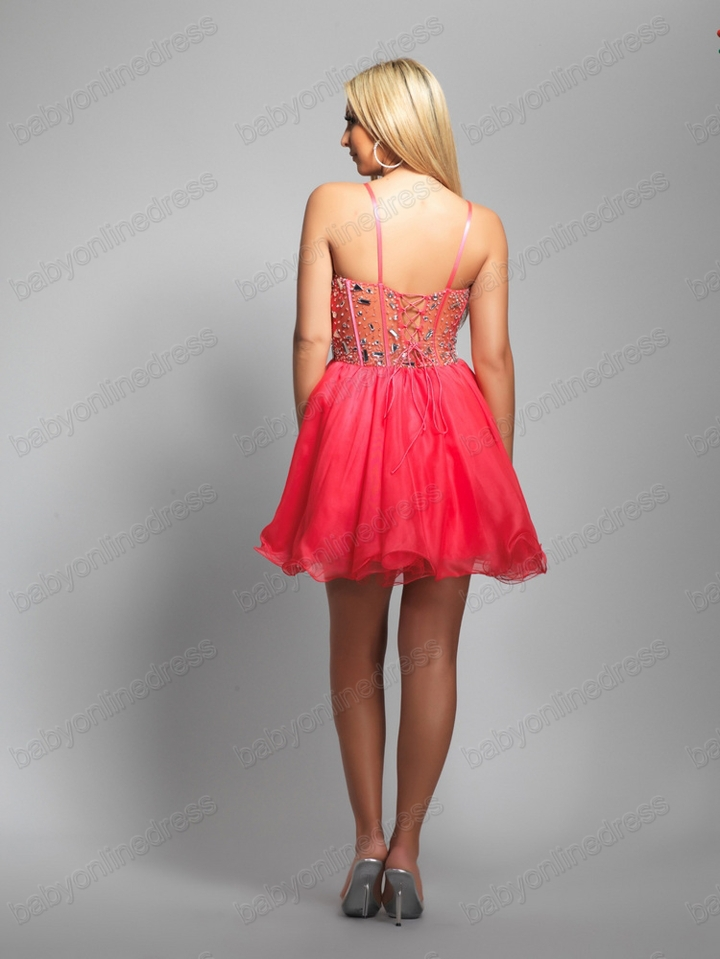 Cheap places to buy homecoming dresses