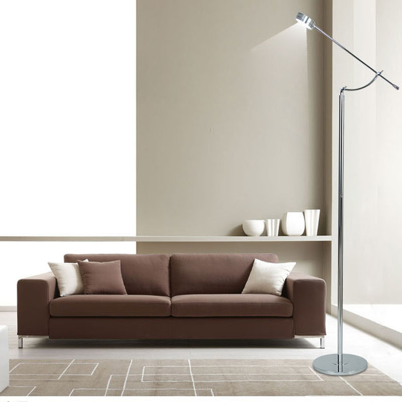 online kaufen gro handel dimmen stehlampe aus china dimmen stehlampe gro h ndler. Black Bedroom Furniture Sets. Home Design Ideas