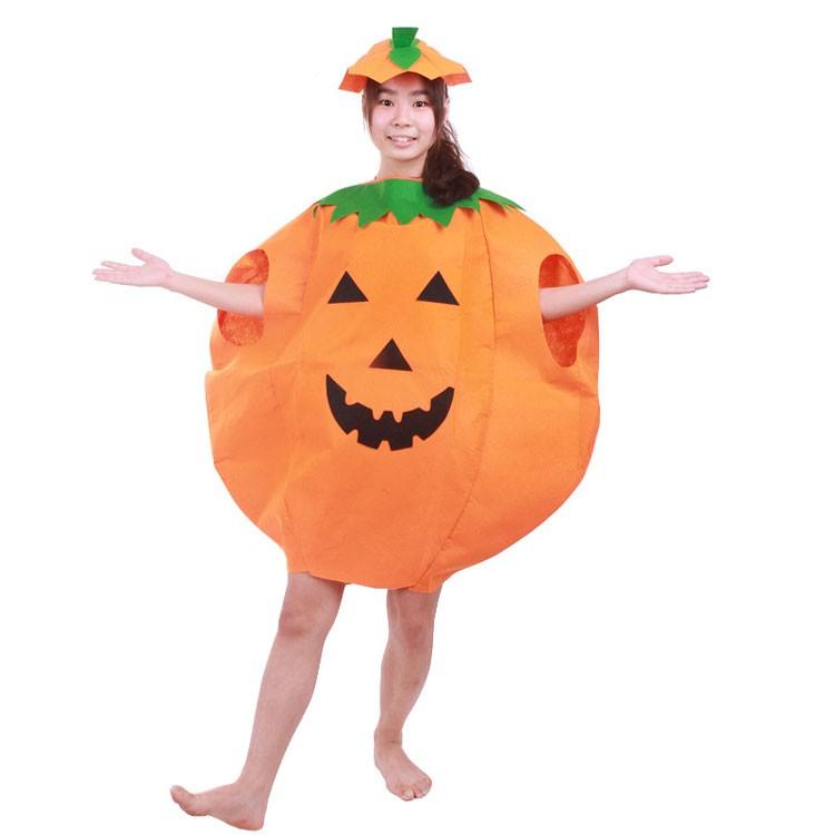 pumpkin-clothes-for-adult-1