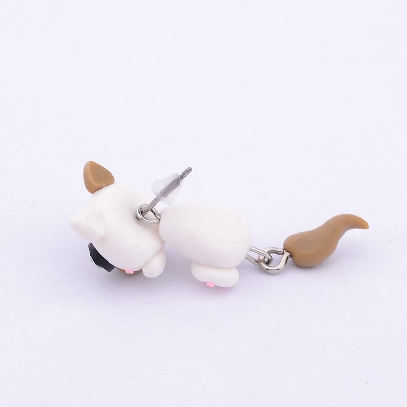 Good White Anime Adorable Dog - Handmade-Polymer-Clay-Anime-Cute-White-Dog-Stud-Earrings-For-Women-Fashion-Animal-brincos-Piercing-Earrings  HD_512657  .jpg