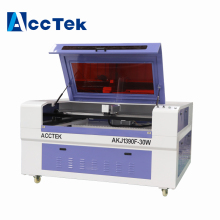 2019 design Raycus fiber laser marker laser marking machine ipg source for metal and plastic