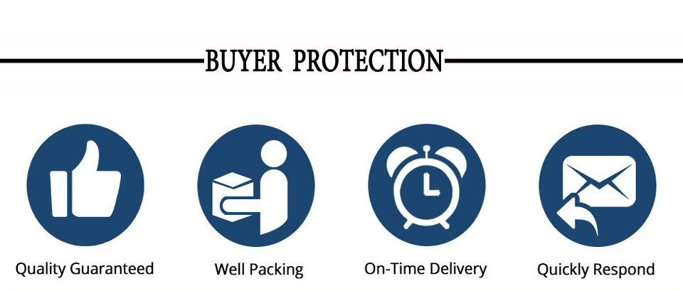 8buyer protection