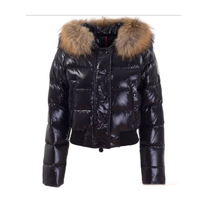 Wholesale Winter Thicker Coats for Pregnant Women 80% White Duck Down Jackets Short with Fur Collar Hooded Girls Clothes Black stor бутылка пластиковая hello kitty 400 мл