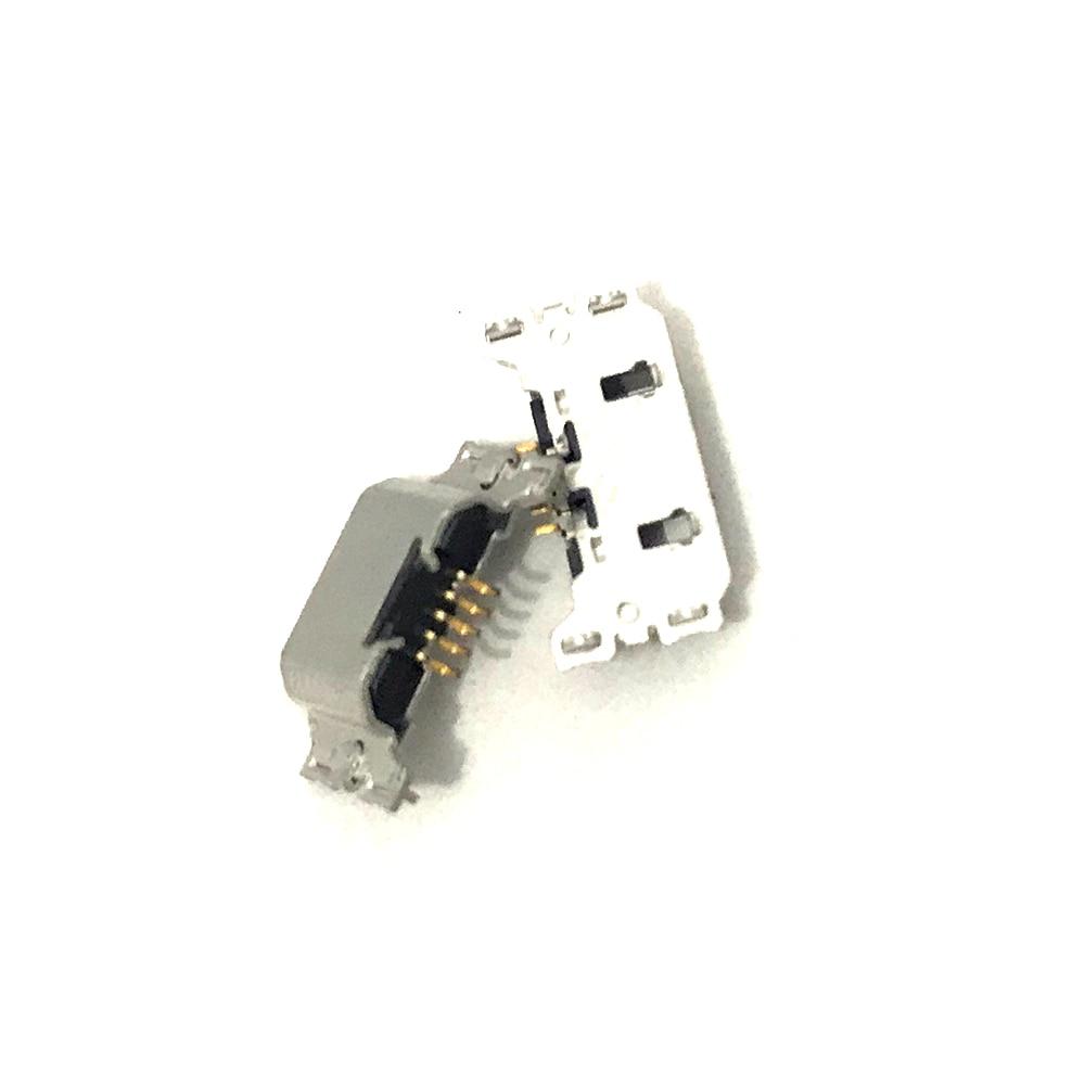 2pcs/lot For Sony Xperia XA Ultra C6 F3211 F3212 F3213 F3216 F3215 Micro USB Jack Charging Socket Port Mini Connector