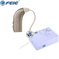 Гуанчжоу Перезаряжаемые слуховые аппараты цифровые best звук MY 33 слуховые аппараты бесплатная доставка