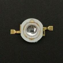 Инфракрасный светодиодный излучающий диод 940nm 1 Вт инфракрасная