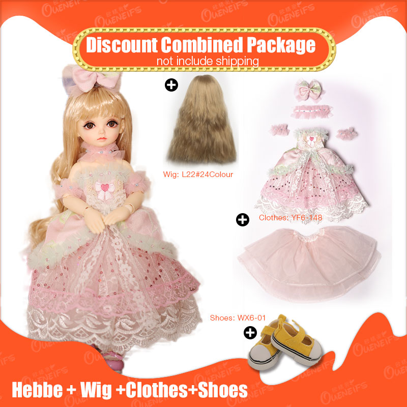 OUENEIFS Hebbe add Wig and beautiful Clothes and Shoes Discount Combined Package on Nov 11 Unbelievable price without face up learn han lee ab mutalib nurul syakima and kok gan chan novel bacteria discovery mumia flava gen nov sp nov