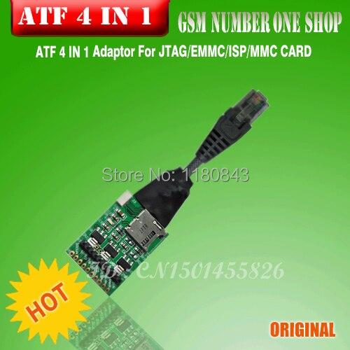 ATF 4 IN 1 .jpg