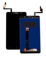 STARDE Replacement LCD For Alcatel Pixi 5 OT9008 OT9008X Display Touch Screen Digitizer Assembly