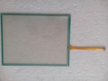 XBTG5230 XBTG5330 XBTG4330 XBTGT6330 XBTG5330 Touch Screen Glass for HMI Panel repair do it yourself Have