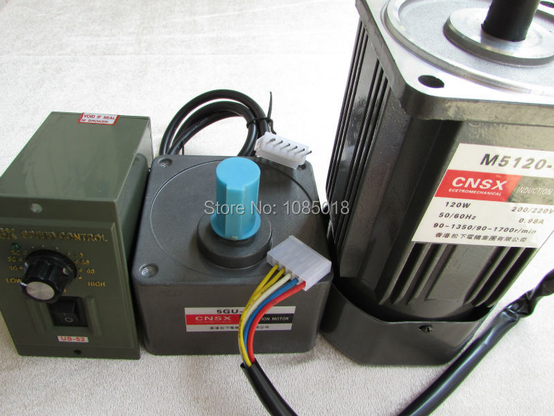 0 2kw 200w 7 5b 7 5kb 7 5k Single Phase Induction Variable
