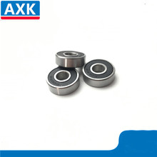 Provide HIGH PERFORMANCE RC  Bearing for KYOSHO USA 1 NITRO цены онлайн