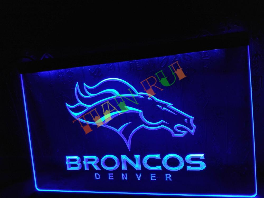 removable officially licensed decal wall nfl giant denver decor fathead logo broncos pdp decorations